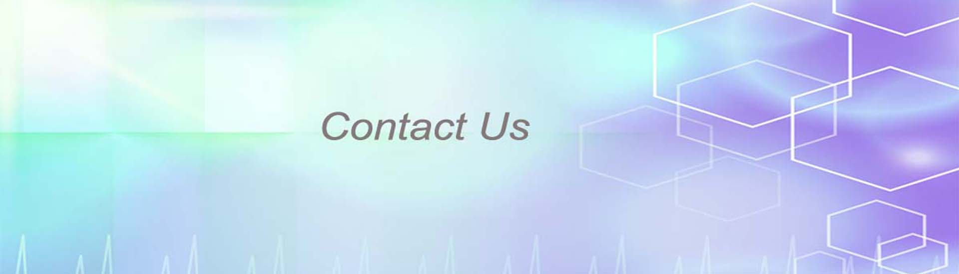 contact_